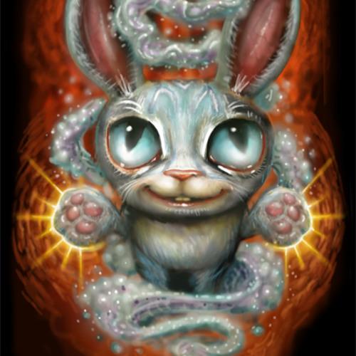 BIGREDSHUGGLES's avatar