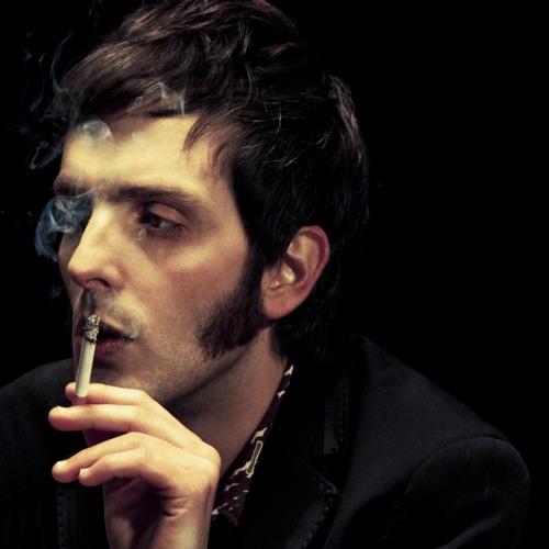 Gianluca De Rubertis's avatar