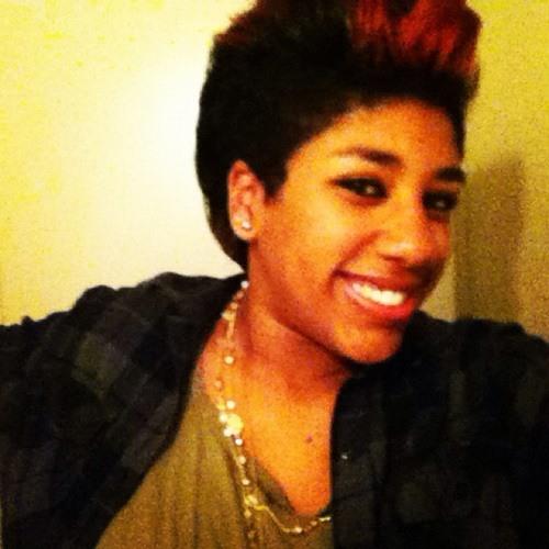 zaynalexi's avatar