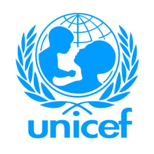 UNICEFsocial's avatar