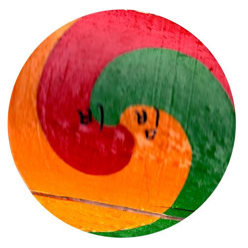 hoarang's avatar