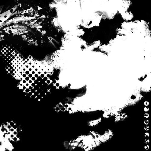 [Dexter Washington] Ghetto Rave (IKKI Remix) vs Sorry For Party Rocking