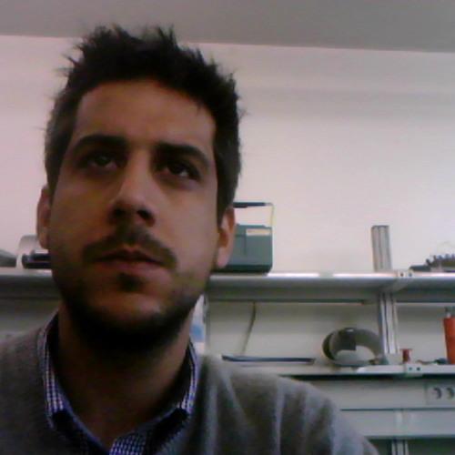 Leonardo Cardoso Porto's avatar
