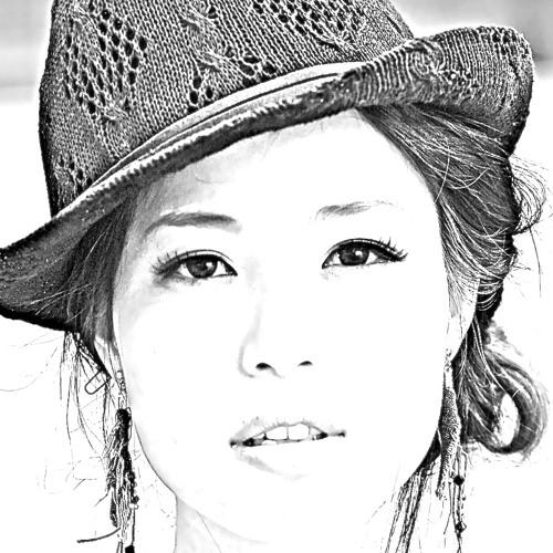 Suphoria's avatar