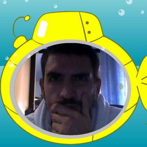 giorghouse's avatar