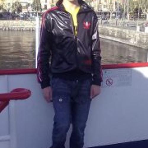 ange_66@hotmail.it's avatar