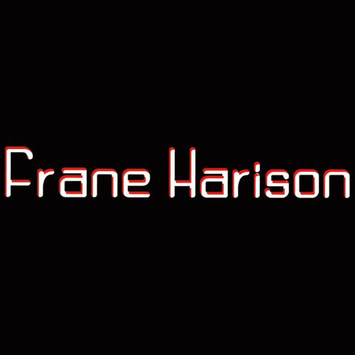 Frane Harison's avatar