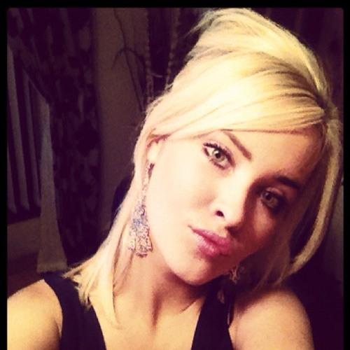 Tasha Gillespie's avatar
