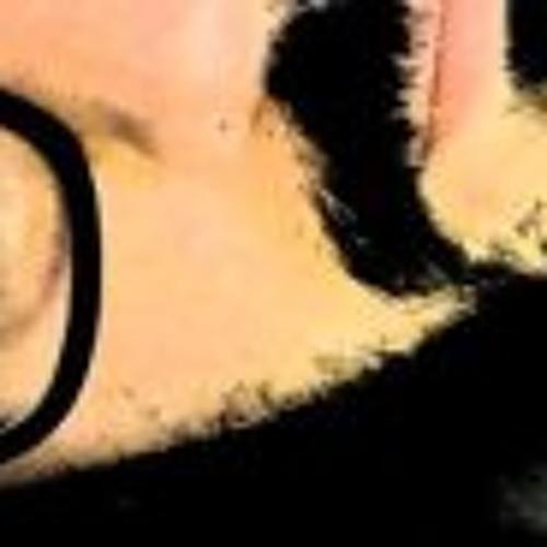 SepMusique's avatar