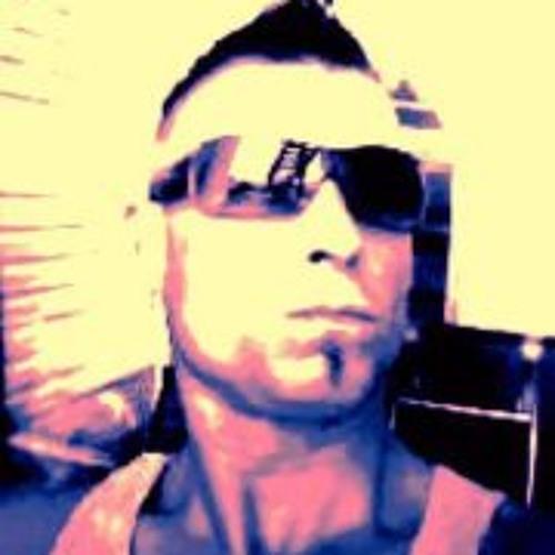 DJ DELIRIOUS's avatar