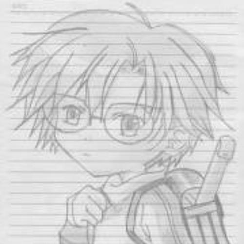 may_09's avatar