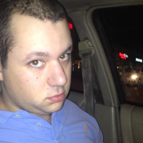 c51hoover's avatar