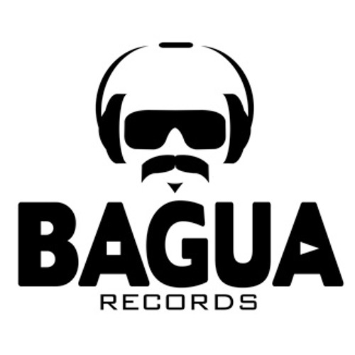 BaguaRecords's avatar