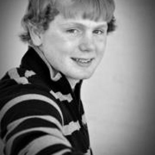 Cody Dell's avatar