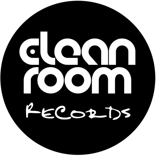 Cleanroom Records's avatar