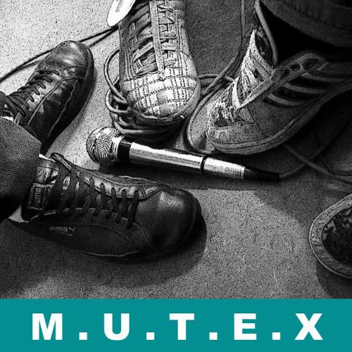 mutexmusic's avatar