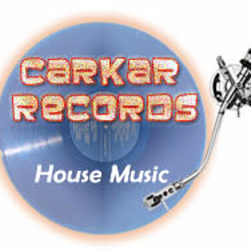 CarKar Records's avatar