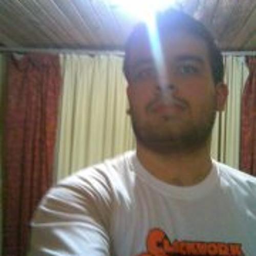 João Vitor Campelo's avatar