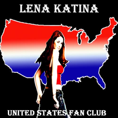 LenaKatina.USA's avatar