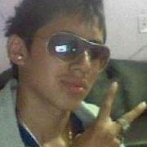 Santiago Santoyo's avatar