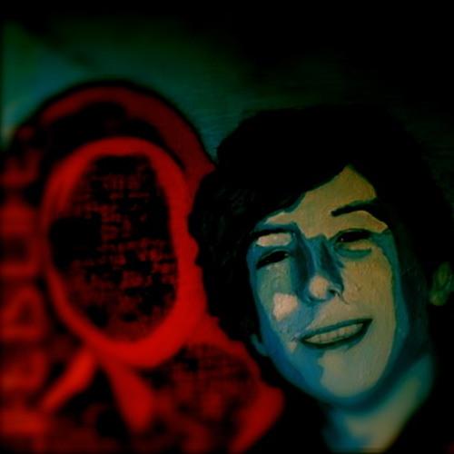 L-Groove (TheGroovinator)'s avatar