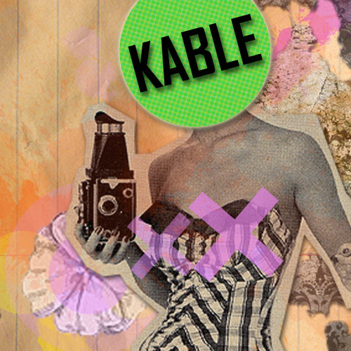 KABLE dub's avatar