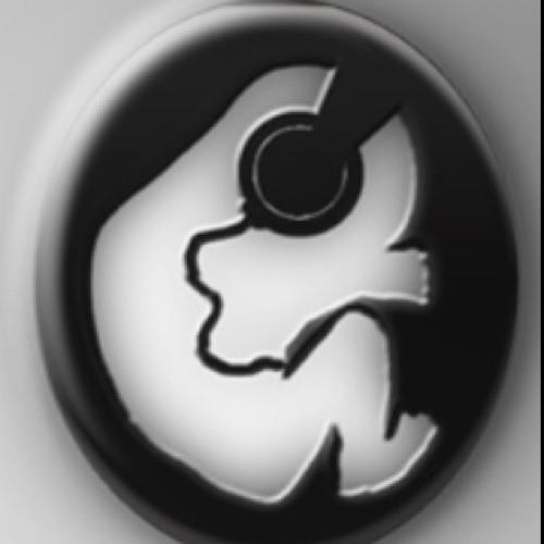soullesshealer's avatar