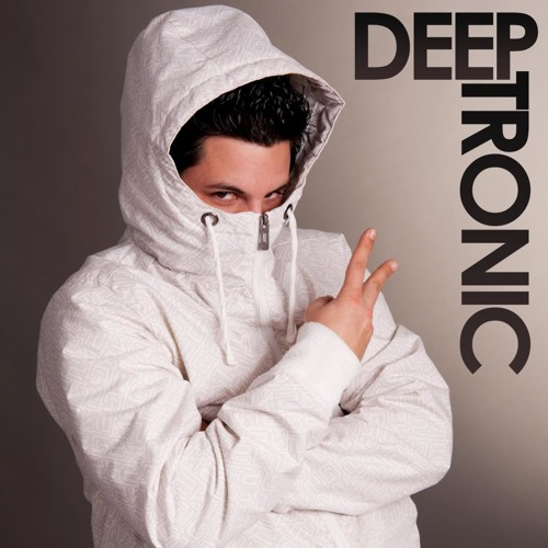 Deeptronic's avatar