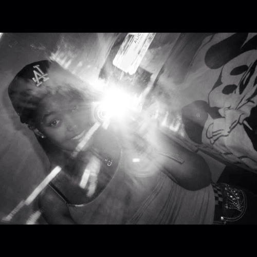 Elisa_AsIAm's avatar