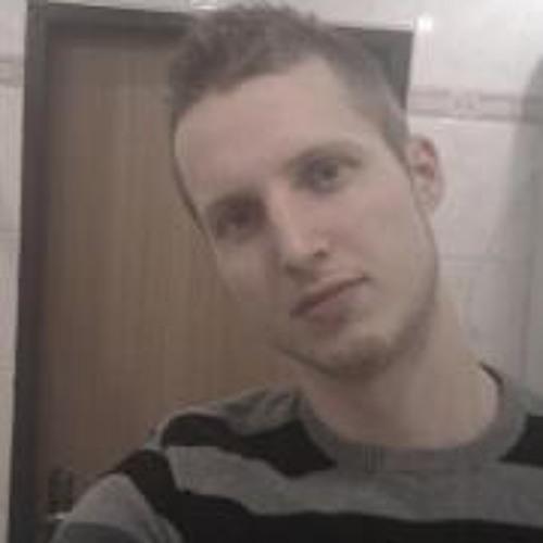 Jozef Širilla's avatar