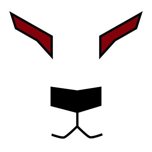 Bagestu's avatar
