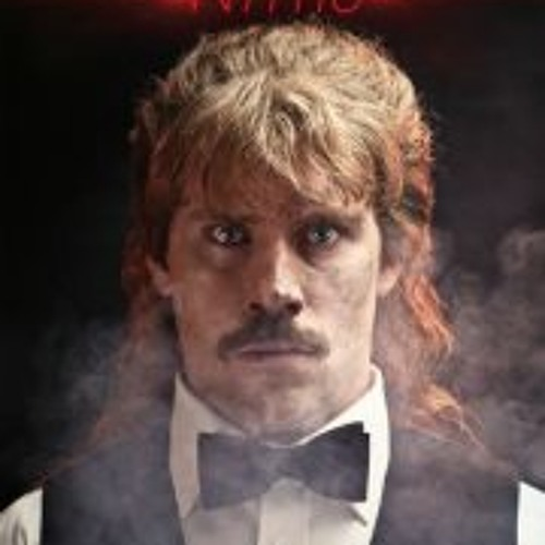 Dennis Simon 2's avatar