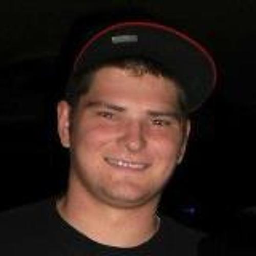 Andrew Heeg's avatar