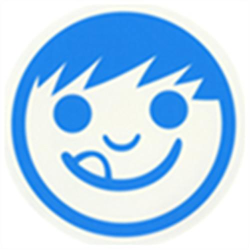 victor killz's avatar