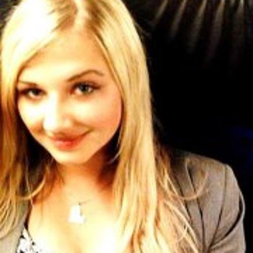 Laura Pytlik's avatar