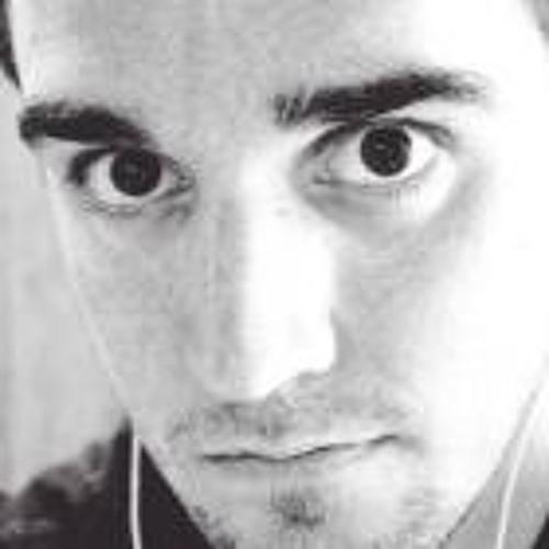 Aaron Cheney 1's avatar