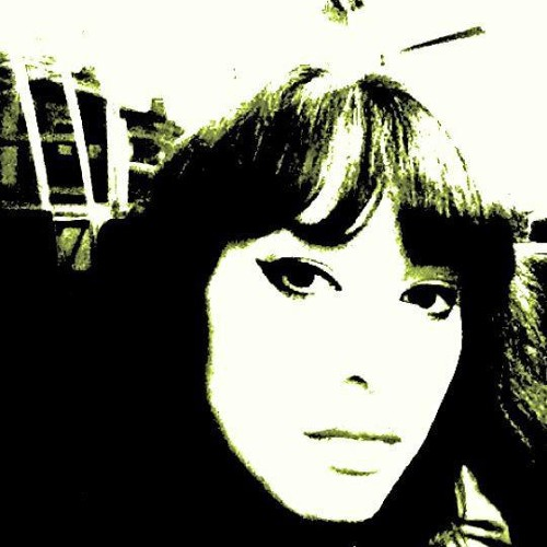 Sophie_G's avatar