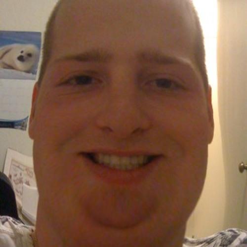 Mitcho33's avatar