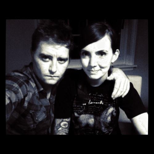 Billy and Joe's avatar
