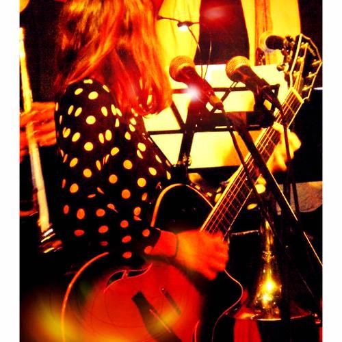 lafourcademusic's avatar