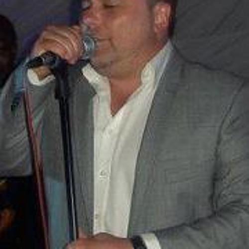 Paul Barnes 2's avatar