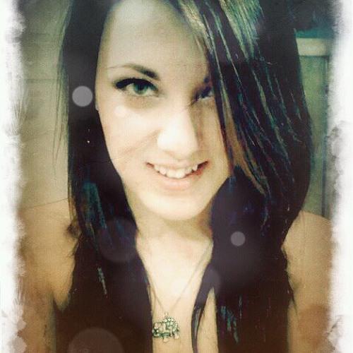 chanteezy14's avatar