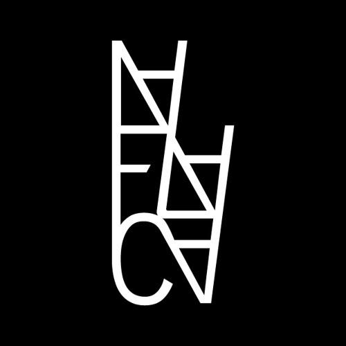 LaFlacaRecordings's avatar