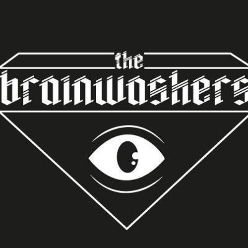 The BrainWashers's avatar