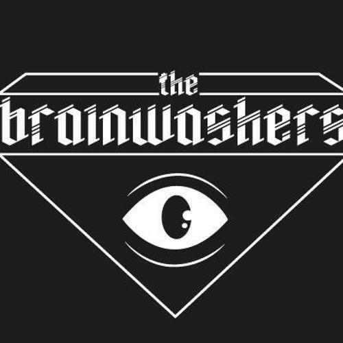 The BrainWashers's avatar