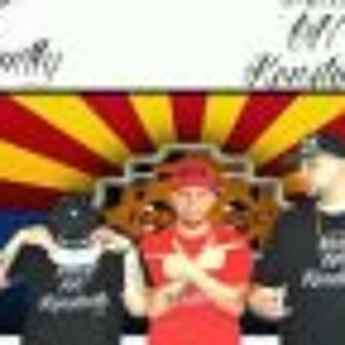 Jay Rivera Romero's avatar