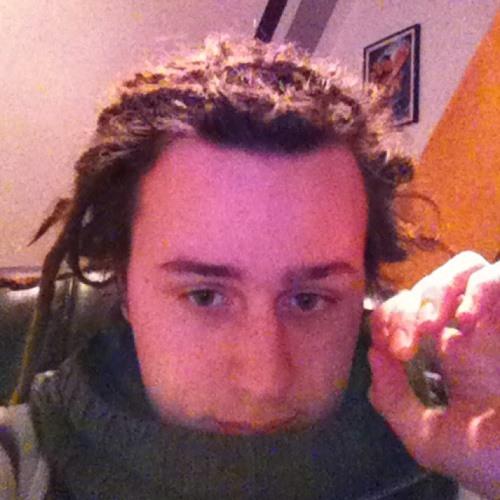 DreadaX's avatar