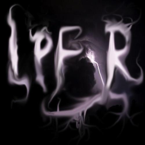 lpfandr's avatar