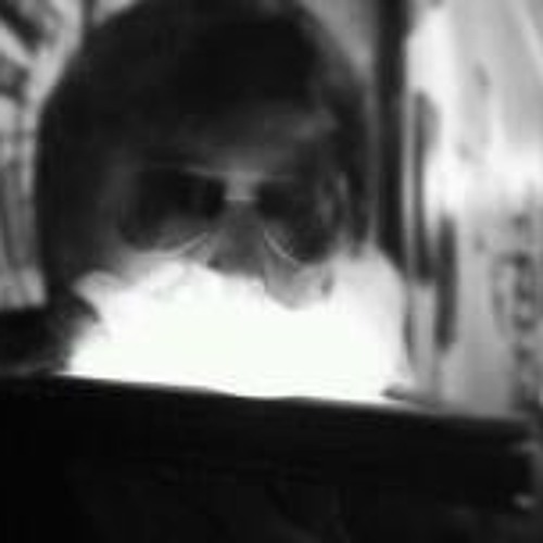 Adam Garcia Ŧ's avatar