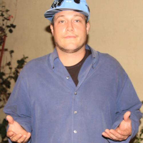 JFOS CrownZ's avatar